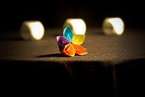 Rainbow-paperstar-by-victor-glindas