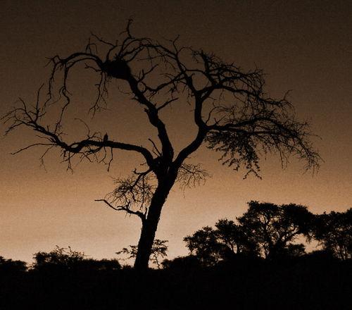 Sundown-namibia-1-2-1