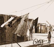 slum life africa by james smit