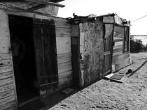 african slums von james smit