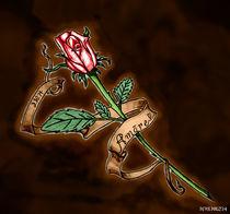 Rose von Taylor Gant