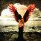 Darkness-angel