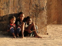 african children by james smit