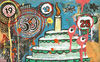 I-love-cake