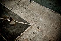 Still von Luca Casamassima