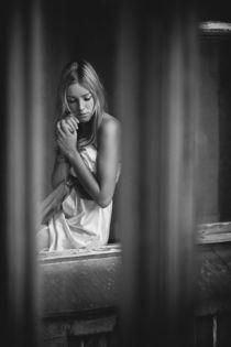 sorrow by Stella Melnichenko
