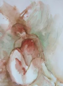 My Angel von Monika Maria Weiß