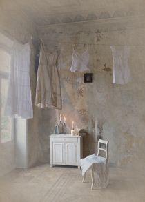 home sweet home von Christine Lamade
