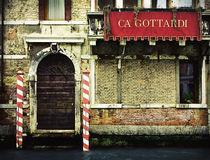 Ca' Gottardi by Stefan Nielsen