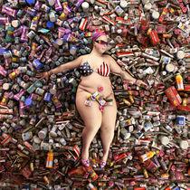 American Beauty von Henrich Kimerling