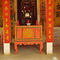 Pagoda-hoi-an-postcard