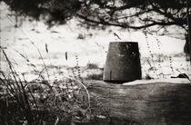 Bucket von the-cuke