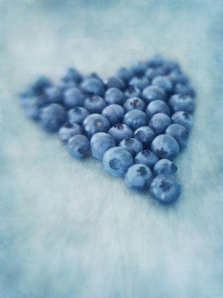 Blueberrylove