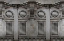 Tru-seamless-architecture-three-2b