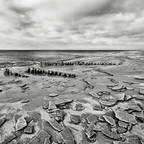 Img-4422-dfine-sylt-impressions-17