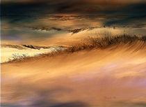 Herbstleuchten by Ingrid Clement-Grimmer