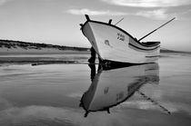 Soul of the Sea, Sea, Portugal by Joao Coutinho