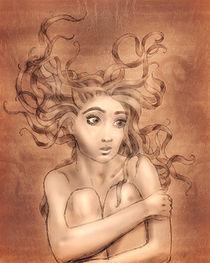 Bare by Kristina Trick