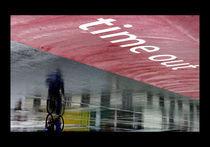 20110531-img-9258-timeout