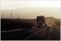 Img-5035-roadmovie