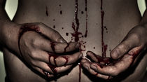 Bloodhandsjpg