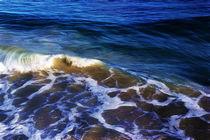 Welle von pahit
