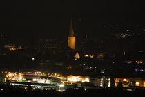 Osnabrück bei Nacht2 by michas-pix