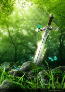 Sword-fin-002-comp-014c