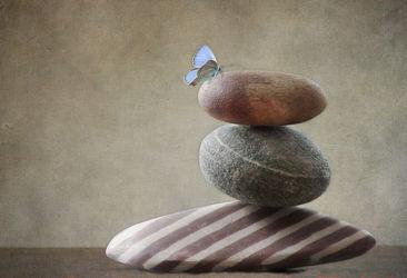 Gleichgewichtmix2