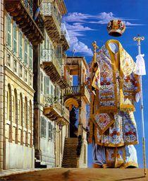 Corfu-bishop-4074x4958