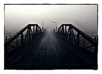 Brücke by Dirk Noelle
