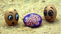 Easter-egs
