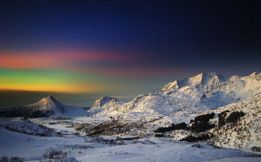 20101227-winter-in-lofoten
