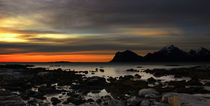 Augustnatt-ved-havet