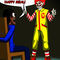 Ronald-mcjoker-why-so-happyphotoshop