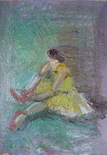 balerina von radu remus-romeo