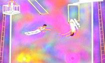 FliegendeMenschen by reniertpuah