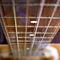Guitarra-02