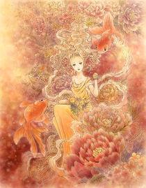 Abundance-colorca140p