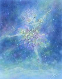 Aurora von Mitzi Sato-Wiuff