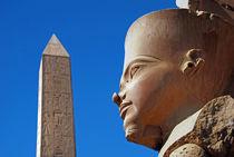 Karnak-obelisk-amun