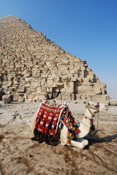 Pyramids-049