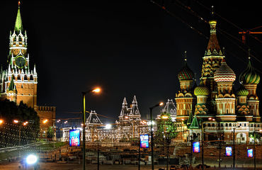 Gnubier1150-moscownightlights07-1211