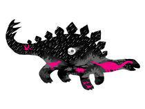 Extinction, Teil 1 by Heiko Windisch