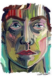 Boy-face