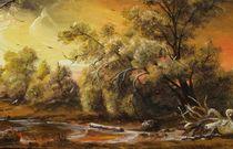 Twilight by Apostolescu  Sorin