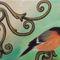 Orangebird2
