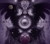 master of the universe..? 2 von zyklop