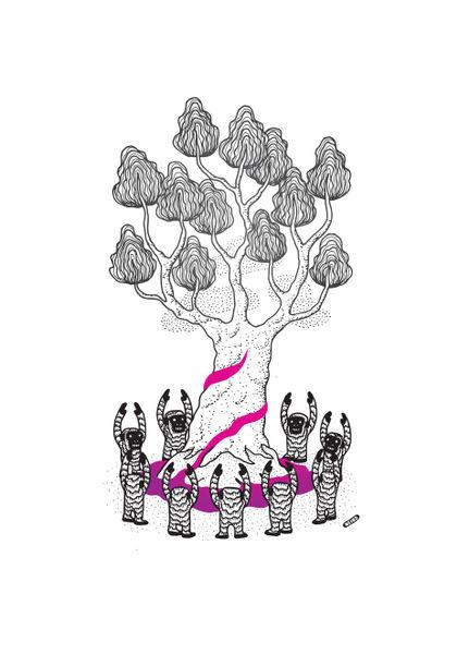 Treefriends3