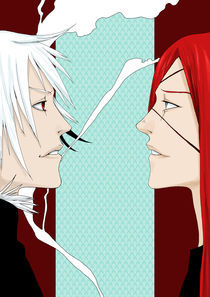 Badou and Haine 1
